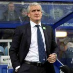QPR 1-1 Everton &#8211; Still No Win For Rangers As 10-Man Toffees Battle For Draw At Loftus Road (Photos &#038; Highlights)
