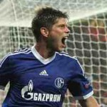 Champions League: Arsenal 0-2 Schalke &#8211; Feeble Gunners Outplayed At Emirates (Photos &#038; Highlights)