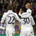 Europa League: Maribor 1-1 Tottenham &#8211; Lilywhites Limp To Disappointing Draw In Slovenia (Photos &#038; Highlights)