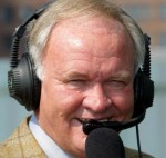 Veteran Swedish Broadcaster Does A 'Ron Atkinson', Gets Fired After Off-Mic Racist Remarks