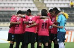 Deportivo Tachira FC Vs Atletico Venezuela