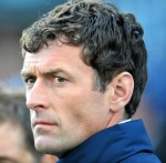 Former Blackburn Hero Chris Sutton, 39, Lines Up Alongside Son, 16, For Ryman Side Wroxham