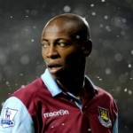 Ex-Arsenal & Fulham Winger Luis Boa Morte Joins League Two Chesterfield In Surprise Short-Term Deal