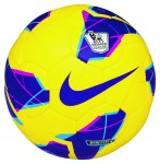 High-Vis-Ball_OnWhite_PremierLeague