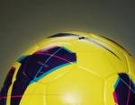 Ho12_FB_ACC_HiVis BallV4_Generic_f_rgb_HiRes2