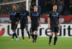 Soccer - UEFA Champions League - Group D - Ajax Amsterdam v Manchester City - Amsterdam ArenA