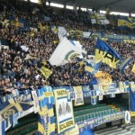 Hellas Verona Fined €50,000 After Ultras Start Disgusting Chant About The Late Piermario Morosini