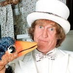 Retro Football: Young Emile Heskey Appears On &#8216;Rod Hull &#038; Emu Show&#8217; In 1989, Nails Obstacle Course (Video)