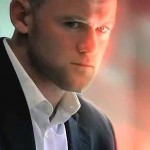 Wayne Rooney Stars In So-Bad-It's-Very-Nearly-Good 'Skyfall' James Bond Spoof (Video)