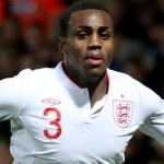 Danny Rose Tells Sky Sports News About Awful Racist Abuse Suffered In Serbia (Audio)