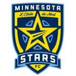 Minnesota Stars Visit Amateur Team Of Stars Fans, Dole Out Free Kit As 'Thank-You' For Their Support (Video)