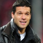 Michael Ballack Attempts To Wriggle Out Of 8,000 Speeding Fine With Lamest Excuse Ever: He&#8217;s Too Poor To Pay It
