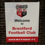 Brentford Announce 'Pay What You Can' Ticket Scheme, Will Donate Half Of Every £5+ Ticket To Charity
