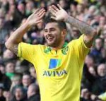 Norwich 1-0 Stoke – Resurgent Canaries Fly Past Potters (Photos & Highlights)