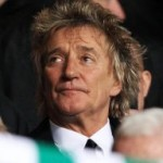 Football GIF: Rod Stewart Crying Tears Of Joy After Celtic Heroics vs Barcelona