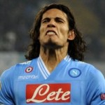 Top 10 Photos: Europa League, 8 Nov 2012 &#8211; Super Cavani, Grassy Divots &#038; Turkish Portals To Hell
