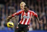 Soccer - Barclays Premier League - Everton v Sunderland - Goodison Park