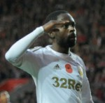 Southampton 1-1 Swansea – Ex-Saint Dyer On Target For Swans At St Mary's (Photos & Highlights)