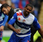 Reading 0-0 Norwich &#8211; Royals Still Without A Win After Dull Draw At The Madejski (Photos &#038; Highlights)