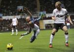 English Premier League Soccer