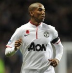 Galatasaray Fan Calls Ashley Young In Hotel Room, Gives Him &#8216;Welcome To Hell&#8217; Treatment (Video)