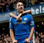 Chelsea 1-1 Liverpool – Suarez And Terry Stars Of The Show At The Bridge (Photos & Highlights)