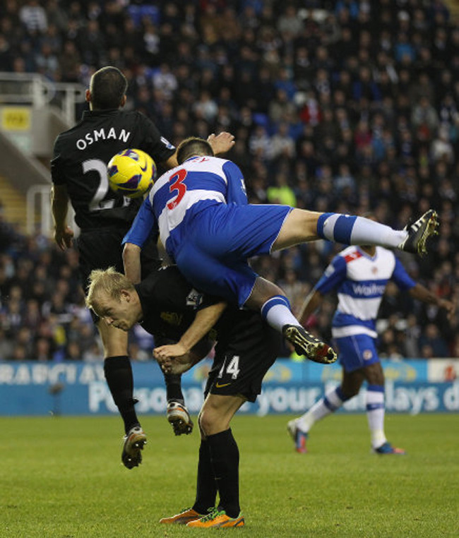 Tottenham Vs Ajax Highlights Football: Barclays Premier League