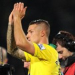 Norwich 1-0 Man Utd – Sergeant Pilko Heads Canaries To Victory As Red Devils Fail To Spark (Photos & Highlights)