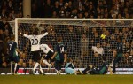 Soccer - Barclays Premier League - Fulham v Sunderland - Craven Cottage