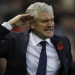 QPR Sack Mark Hughes, Harry Redknapp Agrees Deal To Be Next In Line