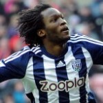 'I Was Doing A Chicken Dance' – Sunderland Fan Accused Of Lukaku Monkey Gesture