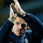 Joey Barton Talks In Hilarious Faux French Accent After Popping His Marseille Cherry (Video)