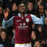 Aston Villa 1-0 Reading – Lambert's Faith In Christian Pays Off Against Royals (Photos & Highlights)
