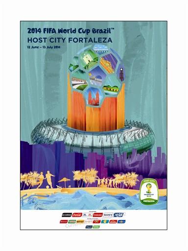 FIFA Showcase Official...