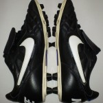 Football Boots We Have Loved: The Original Nike Tiempo