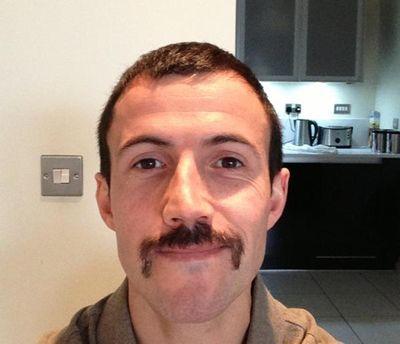 Fahey-Movember