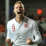 England U21 2-0 Northern Ireland U21: England Welcome Six New Faces And Sixth Win On The Spin (Photos &#038; Highlights)