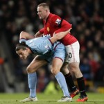 Top 10 Photos: Premier League, 28 Nov 2012 – Stealthy Man Love And An Homage To Wyld Stallyns
