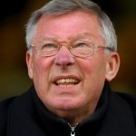 10 Iconic Poses Sir Alex Ferguson's Old Trafford Statue Should Be Modeled On