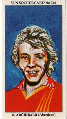 aberdeen-steve-archibald-744-sun-soccercards-1979-collectable-trading-card-53443-p