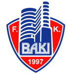 Azerbaijan Premier League Club Appoint 21-Year-Old Student As Manager Thanks To Sterling 'Football Manager' CV