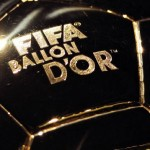See If You Can Guess The Three-Man Ballon d'Or Shortlist – Go On, We Double Dare You…