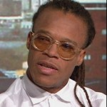'You Know What? I'm F**king Edgar Davids!' – Edgar Drops Casual F-Bomb Live On 'Goals On Sunday' (Video)