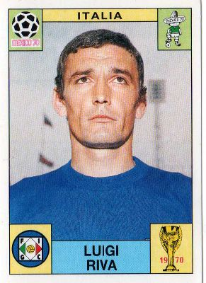 italy-luigi-riva-58-panini-1994-world-cup-story-sonric-s-football-sticker-45487-p