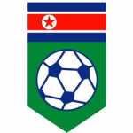April 25 Sports Club 2-1 Sonbong: Match Report From Glorious North Korean Cup Final (With Glorious Highlights)