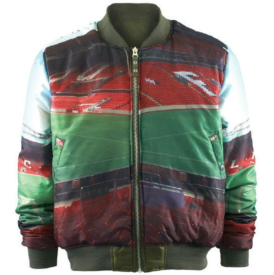 liverpool-anfield-bomber-jacket