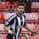 Sunderland 2-4 West Brom – Baggies Go Third After Declawing Black Cats (Photos & Highlights)