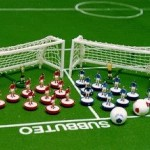 Top 10 Subbuteo Accessories From Yesteryear (Photos)