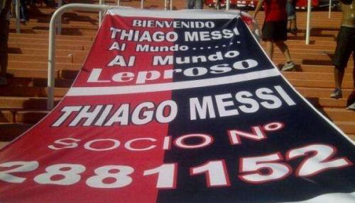 thiago-messi