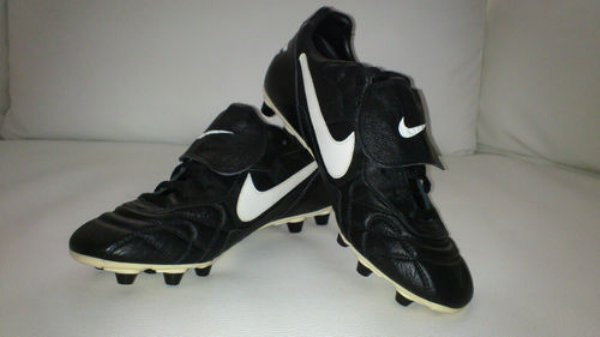 71b051e2cb5 nike tiempo 94 football boots on sale   OFF58% Discounts